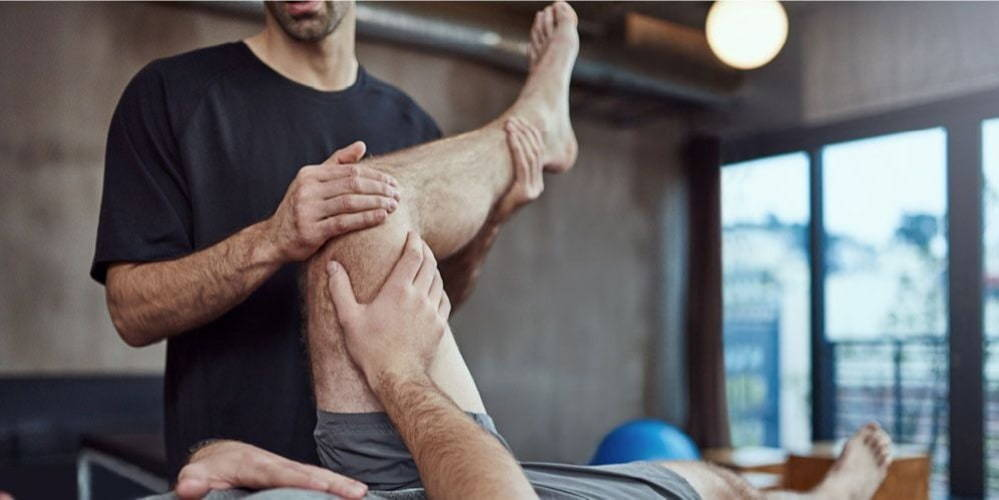 types-of-physiotherapy-jobs